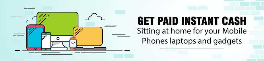 Sellanyphone ae | Get paid at your door step  Sell Your Used